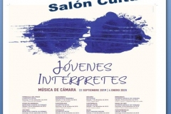 jovenes-interpretes