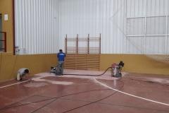 mejoras-pavimento-del-pabellon-2