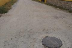 obras-urbanizacion-calle-la-estacion-1