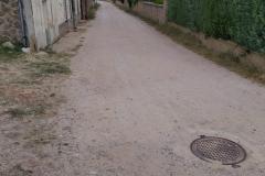 obras-urbanizacion-calle-la-estacion-2