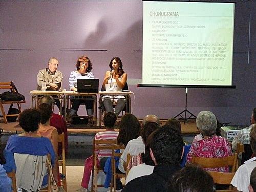 ALMADENES2011003