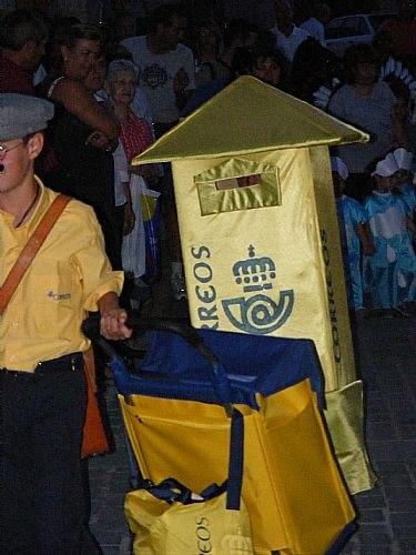 OTERO2011096
