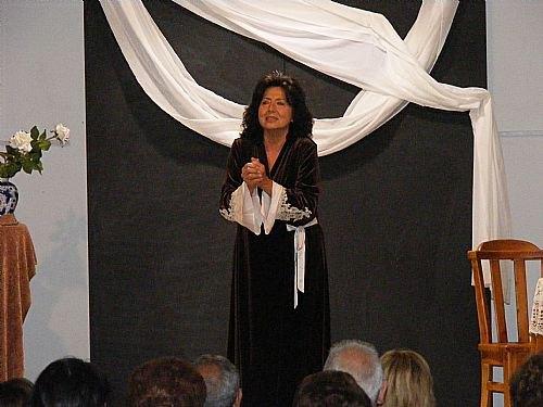 Teatro029