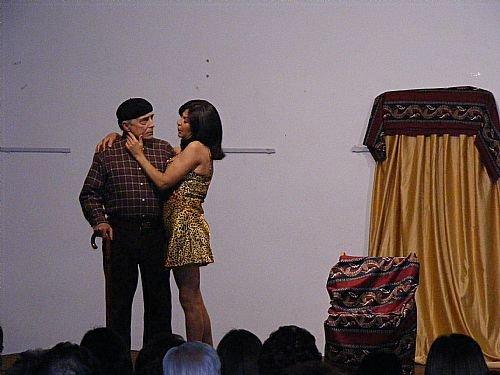 Teatroabril2009002