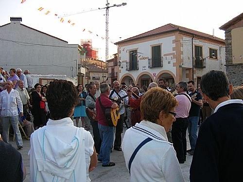 fiestasotero09(141)