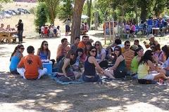 FIESTASAGOSTO2010