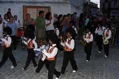 OTERO2011098