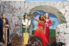 Teatroabril2009029
