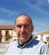 D. MEINARDO SANZ BLASCO