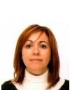 Dª. FUENCISLA DEL BARRIO GOMEZ